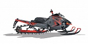 Снегоход 2019 Arctic Cat M8000 HARDCORE ALPHA ONE 154