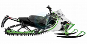 Снегоход 2018 Arctic Cat M 8000 153 HARD CORE EVO
