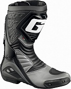 Gaerne G-RW Racing Boots Anthracite
