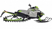 Снегоход Arctic Cat 2019 ZR 9000 THUNDERCAT IACT