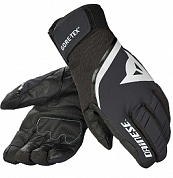 DAINESE Ledge D-Dry